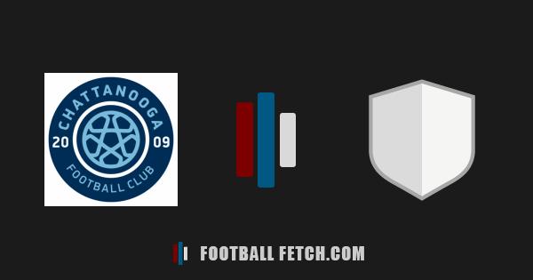 Chattanooga VS LA Force thumbnail