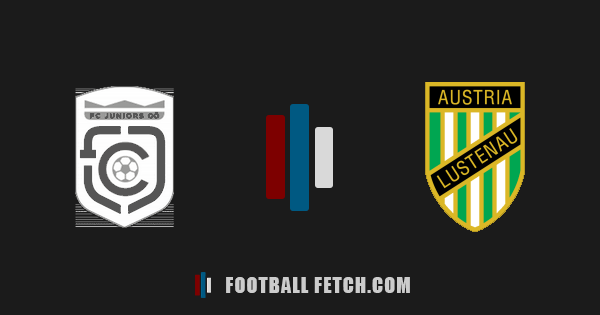 FC 파싱 VS 오스트리아 루스테나우 thumbnail