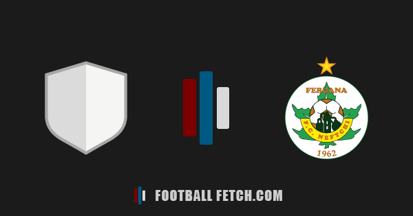 Xorazm VS Neftchi thumbnail