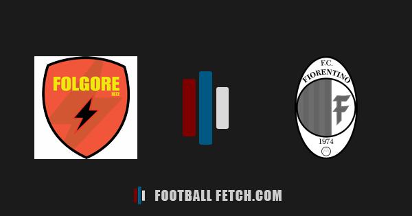 Folgore VS Fiorentino thumbnail