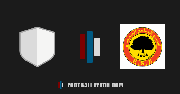 Mohammedia VS Zarzis thumbnail