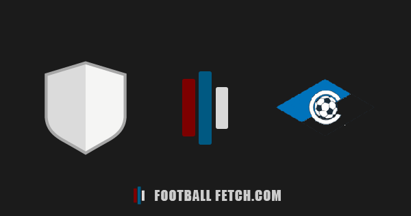 Levski Lom VS Septemvri Sofia thumbnail