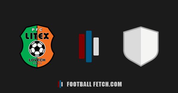 Lovech VS CSKA 1948 Sofia II thumbnail