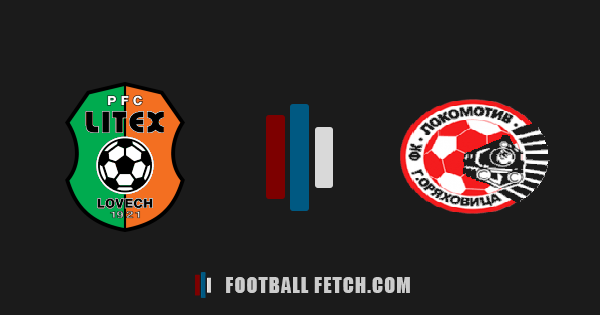 Lovech VS Lokomotiv G. Oryahovitsa thumbnail