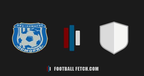 OFK 피린 VS Ludogorets II thumbnail
