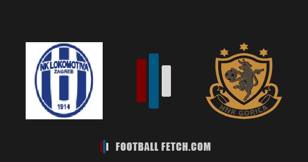 Lokomotiva Zagreb VS Gorica thumbnail