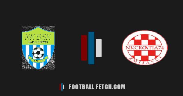Bijelo Brdo VS Croatia Zmijavci thumbnail