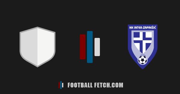 Orijent 1919 VS Inter Zaprešić thumbnail