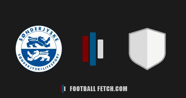 SønderjyskE VS Viborg thumbnail