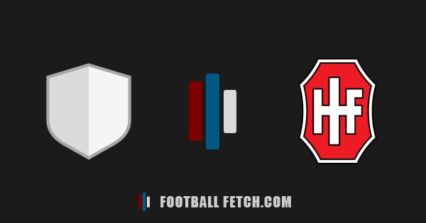 FA 2000 VS Hvidovre thumbnail