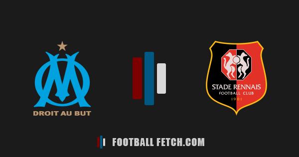Olympique Marseille VS Rennes thumbnail