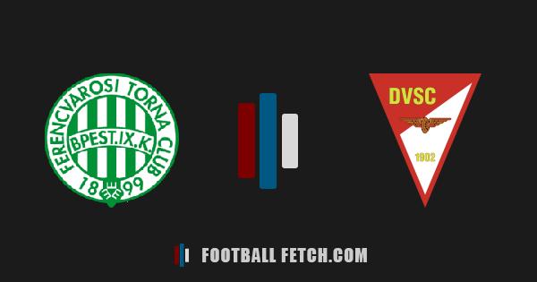 Ferencváros VS Debrecen thumbnail