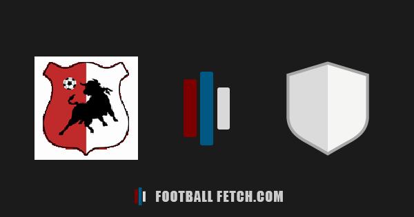 Bonyhad Volgyseg VS Nagyatadi FC thumbnail