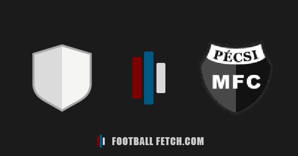 Vasas VS Pécsi MFC thumbnail