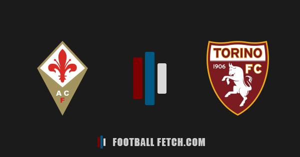 Fiorentina VS Torino thumbnail