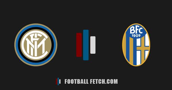 Inter VS Bologna thumbnail
