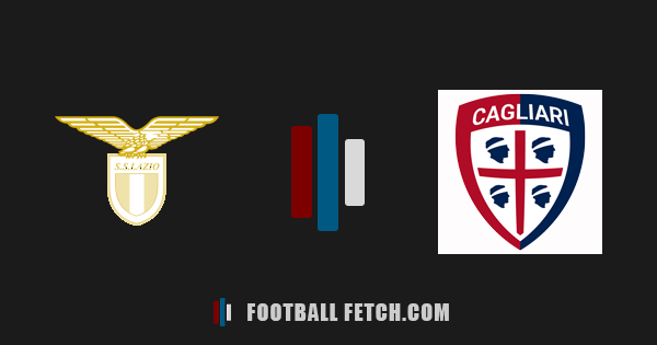 Lazio VS Cagliari thumbnail