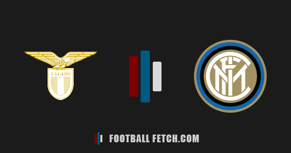 Lazio VS Inter thumbnail