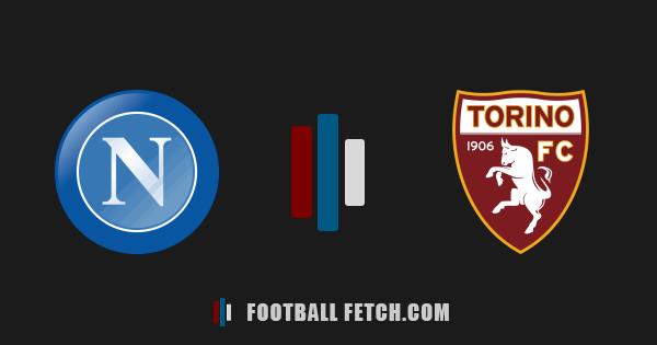 Napoli VS Torino thumbnail