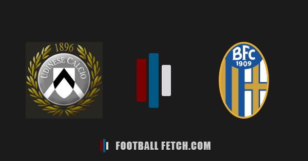 Udinese VS Bologna thumbnail