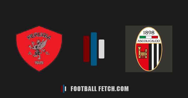 Perugia VS Ascoli thumbnail