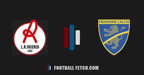 Vicenza VS Frosinone thumbnail