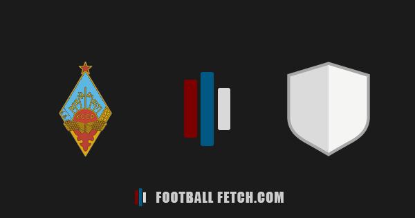 Sport Academy Kairat VS Maqtaaral thumbnail