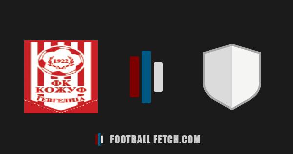 FK Kozuv Gevgelija VS Plackovica thumbnail