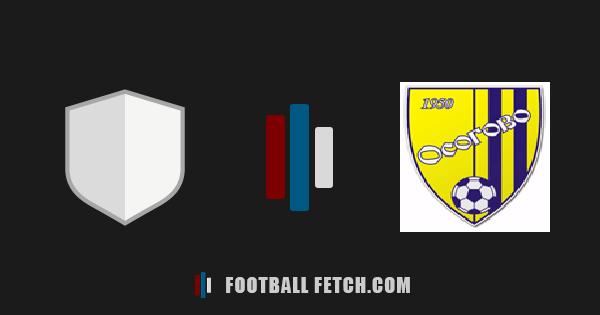 FK Sloga Vinica 1934 VS Osogovo thumbnail
