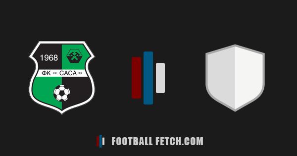 Kamenica-Sasa VS Tim Lokomotiva thumbnail