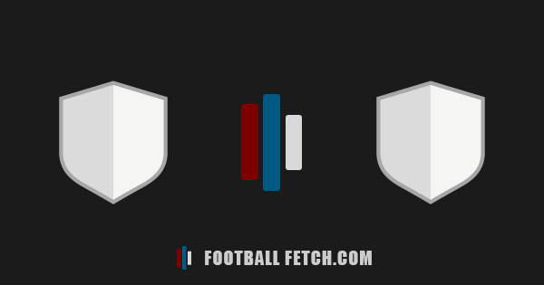 Pehchevo VS Detonit Junior thumbnail