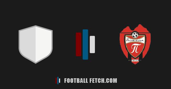 Pehchevo VS Pobeda thumbnail