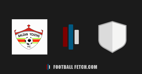 발잔 VS Zejtun Corinthians thumbnail