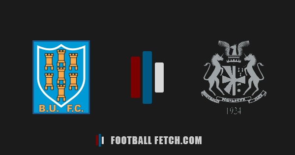 Ballymena United VS Portadown thumbnail
