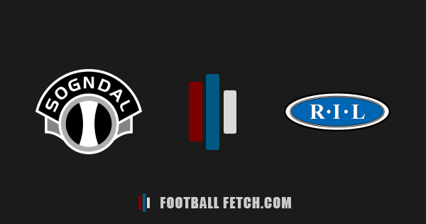 Sogndal VS Ranheim thumbnail