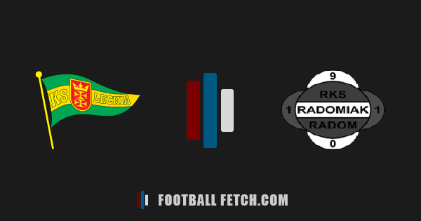 Lechia Gdańsk VS Radomiak Radom thumbnail