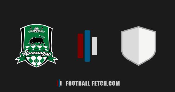 Krasnodar II VS 돌기 프루디 thumbnail