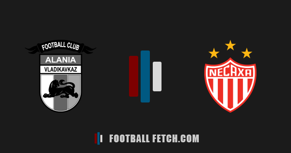 Spartak Vladikavkaz VS Tekstilshchik thumbnail
