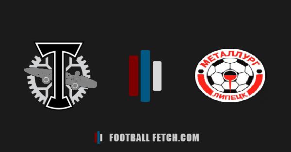 Torpedo Moskva VS Metallurg Lipetsk thumbnail