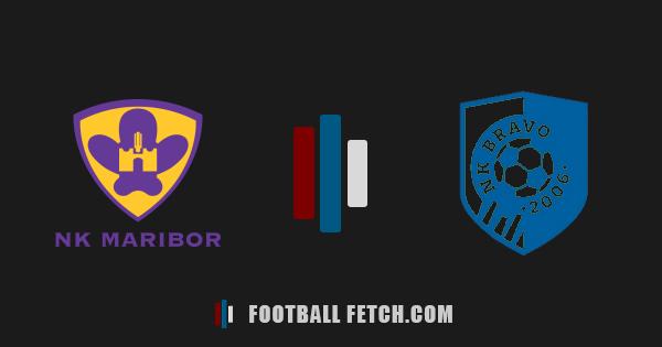 Maribor VS Bravo thumbnail