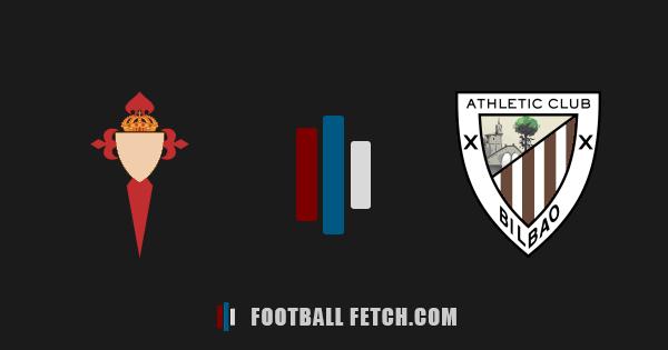Celta de Vigo VS Athletic Club thumbnail