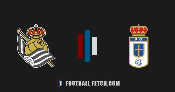 Real Sociedad II VS Real Oviedo thumbnail