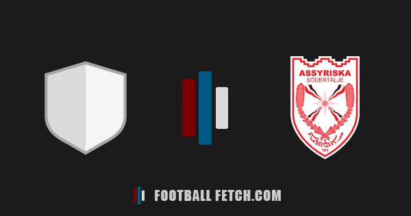 IF Karlstad Fotboll VS Assyriska thumbnail