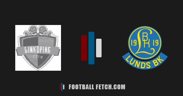 Linköping City VS Lund thumbnail