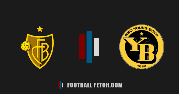 Basel VS Young Boys thumbnail