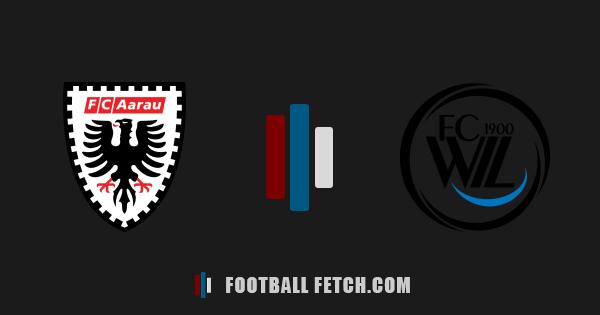 Aarau VS Wil thumbnail