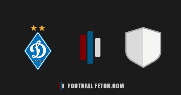 Dynamo Kyiv VS Kolos Kovalivka thumbnail