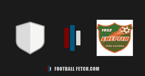 SK Poltava VS Enerhiya Nova Kakhovka thumbnail
