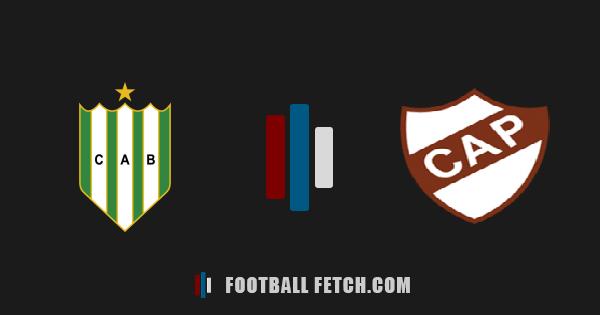 Banfield VS Platense thumbnail