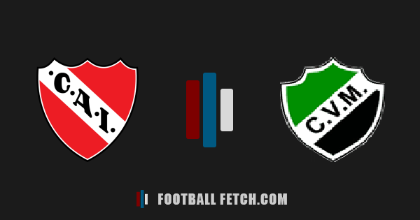 Independiente VS Villa Mitre thumbnail
